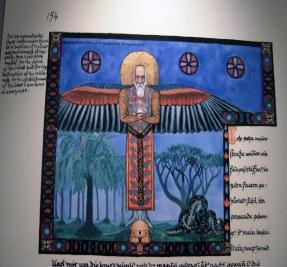 carl g liungman dictionary of symbols